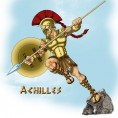Comfy-Chair-Games-Achilles
